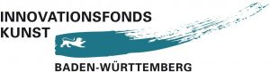 Innovationsfonds Kunst Baden-Württemberg