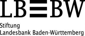 Stiftung Landesbank Baden-Württemberg